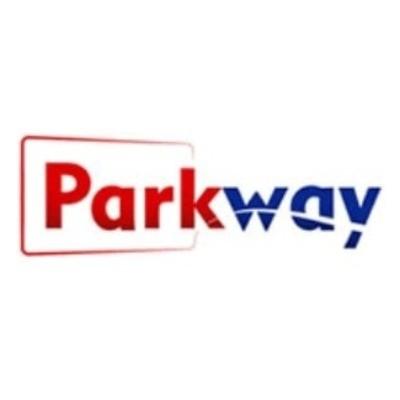 Parkway Nigeria