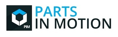 Parts In Motion