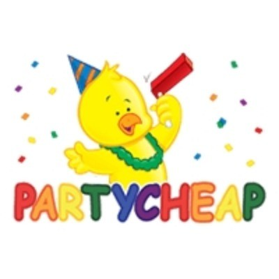 Party Cheap