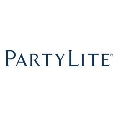 Party Lite
