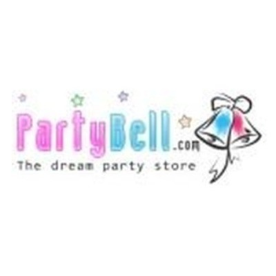 PartyBell