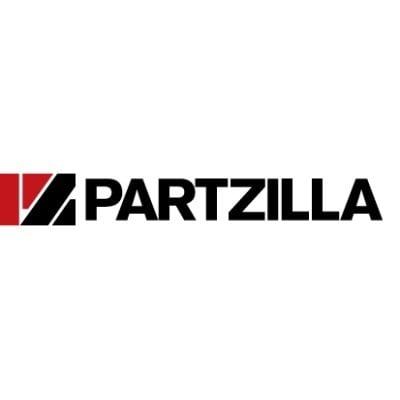 Partzilla