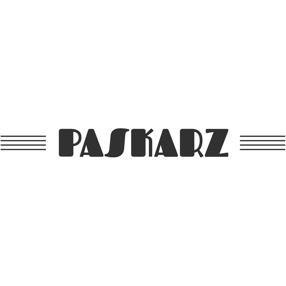 Paskarz.pl
