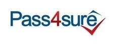 Pass4Sure UK