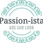 Passion-ista