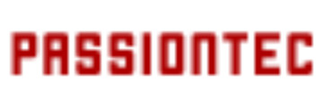 Exclusive Coupon Codes at Official Website of Passiontec IT