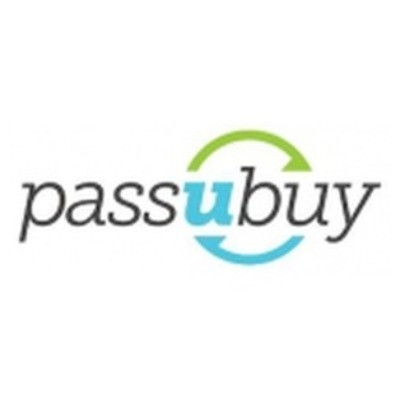 Exclusive Coupon Codes at Official Website of PassUBuy