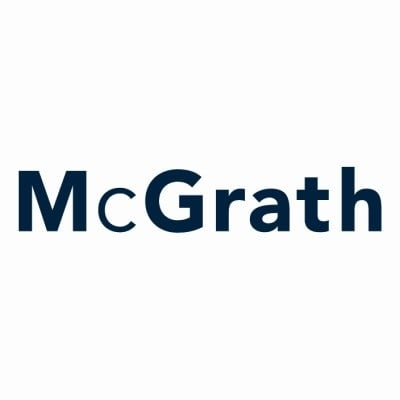 Exclusive Coupon Codes and Deals from the Official Website of Pat McGrath Labs