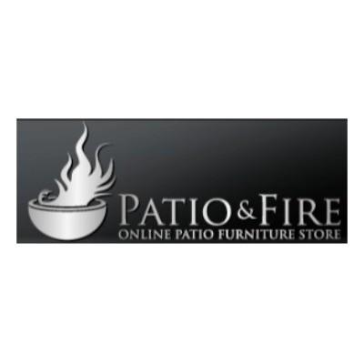 Patio & Fire Shop