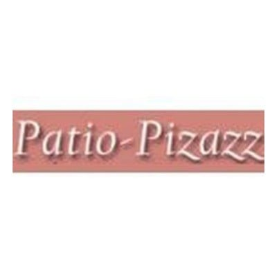 Patio Pizazz