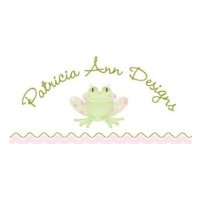 Patricia Ann Designs