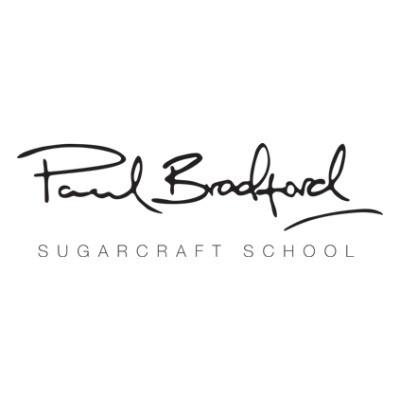Paul Bradford Sugarcraft School