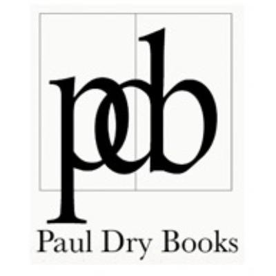 Paul Dry Books
