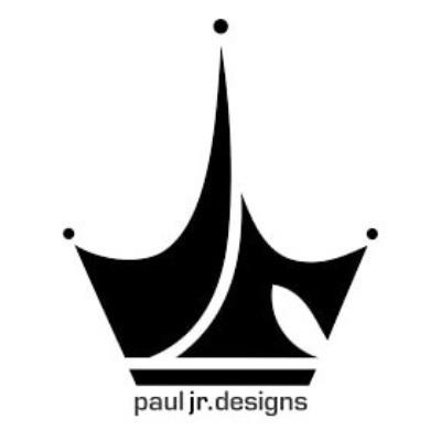 Paul Jr. Designs