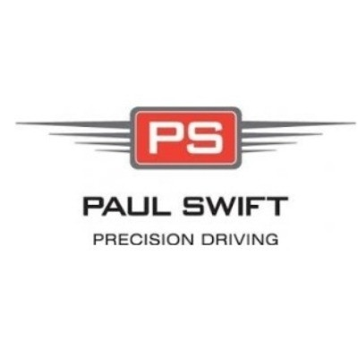 Paul Swift