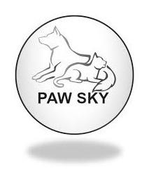 Paw Sky