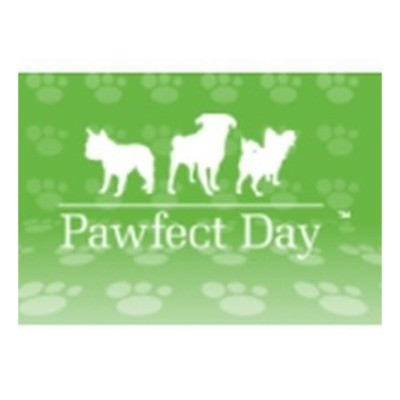Pawfect Day
