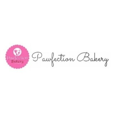 Pawfection Bakery
