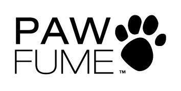 Pawfume Premium