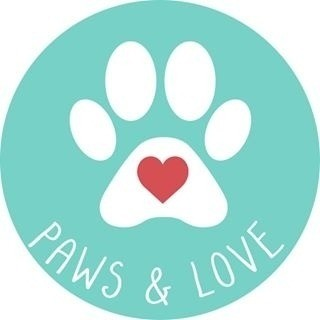 Paws & Love