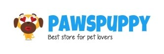 Check special coupons and deals from the official website of Paws Puppy