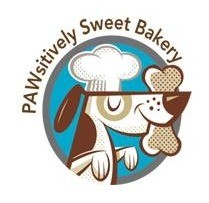 Pawsitively Sweet Bakery