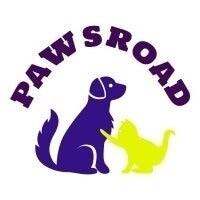 Pawsroad