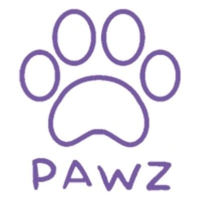 Black Friday Deals + Exclusive Coupon Codes @ Official Website of Pawz