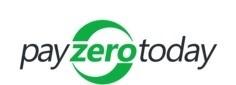 Pay Zero Today