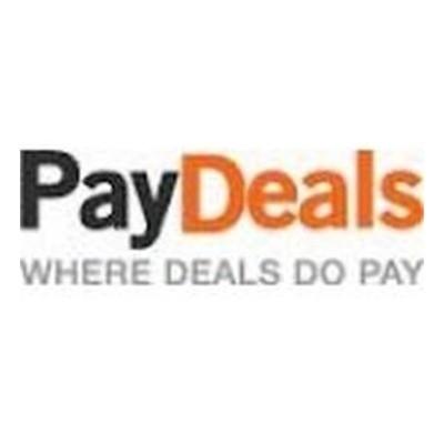 PayDeals