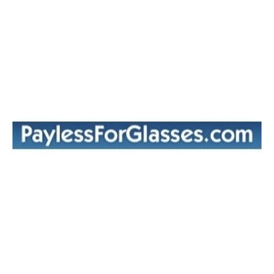 Payless4glasses