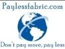 Paylessfabric