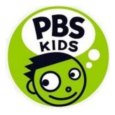 Exclusive Coupon Codes and Deals from the Official Website of PBS KIDS Shop