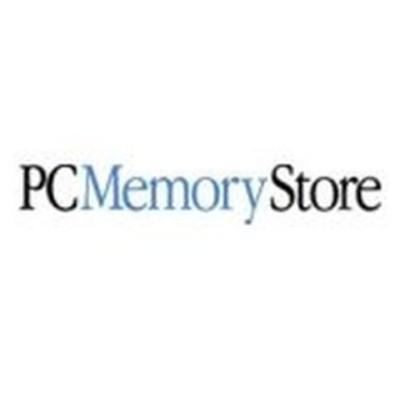 PC Memory Store