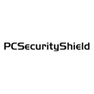 PCSecurityShield