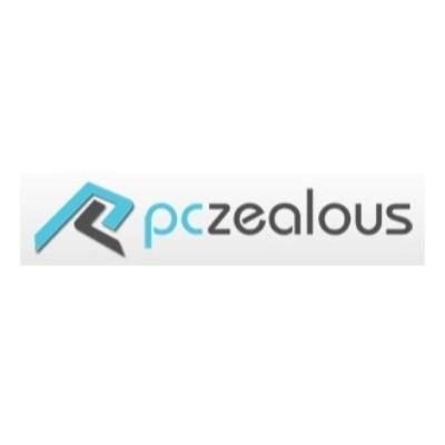 PCZEALOUS