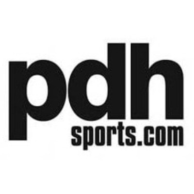 PDHSports