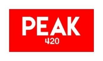Peak 420