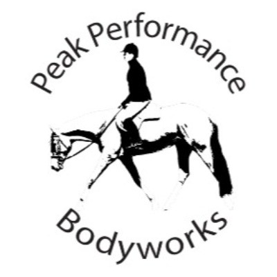 Peak Performance Bodyworks