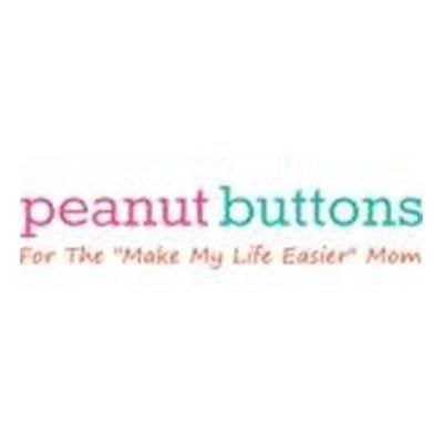 Peanut Buttons