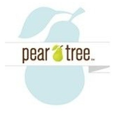 Pear Tree Greetings