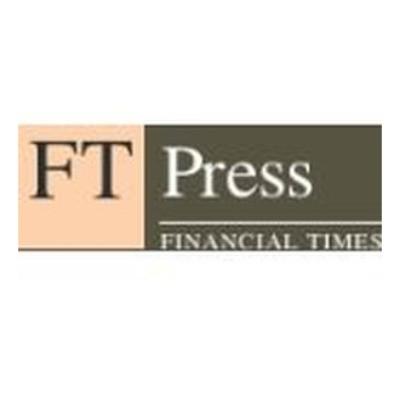 Pearson Education (FTPress.com)