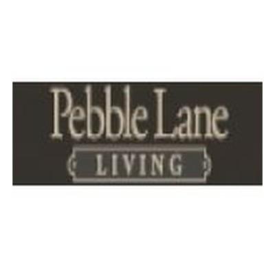 Pebble Lane Living