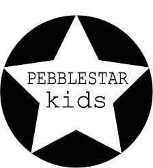 Pebblestar Kids