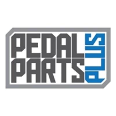 Pedal Parts Plus