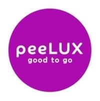 PeeLux