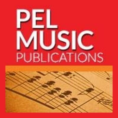 Pel Music Publications