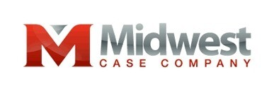Exclusive Coupon Codes at Official Website of Pelican Case Midwest