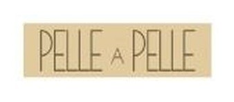 pelle pelle coupons