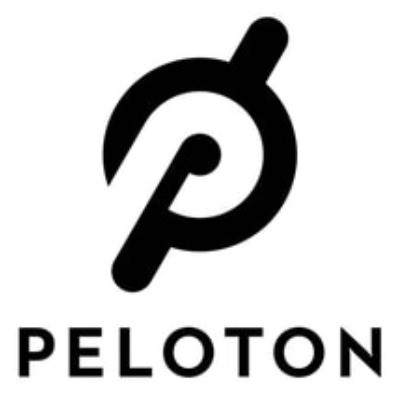 About Pelotoncycle